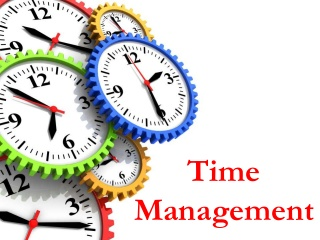 time-management-141230134142-conversion-gate02-thumbnail-3.jpg