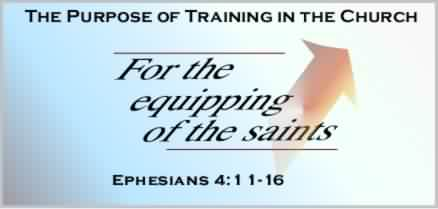 ephesians4-11-16_equipping