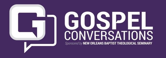 GospelConversationsWWordMark1