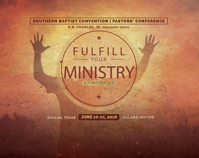 PastorsConference2018